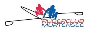 Ruderclub Murtensee
