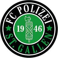 FC Polizei SG