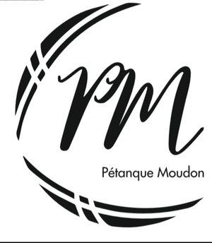 Pétanque Moudon