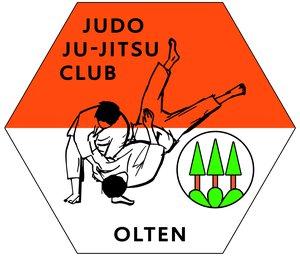Judo & Ju-Jitsu Club Olten
