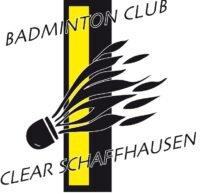 BC Clear Schaffhausen