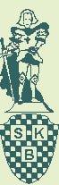 Schachklub Köniz Bubenberg
