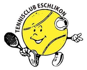 Tennisclub Eschlikon (TCE)