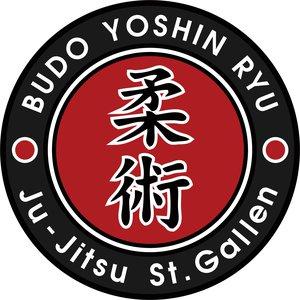 Budo Yoshin Ryu