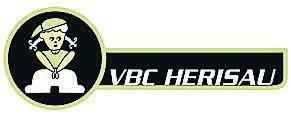VBC Herisau