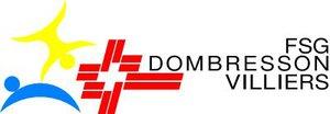 FSG Dombresson-Villiers