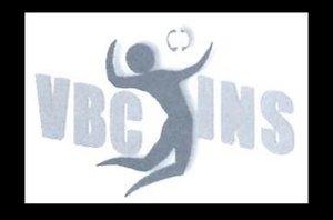 Vbc Ins
