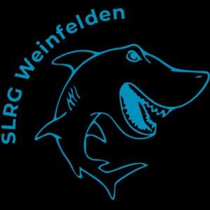 SLRG Weinfelden