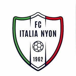 FC Italia Nyon