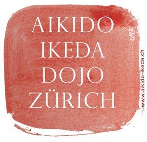 Aikido Ikeda Dojo Zürich