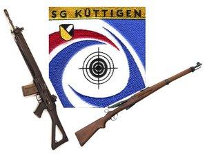 Schützengesellschaft Küttigen