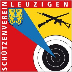 Schützenverein Leuzigen