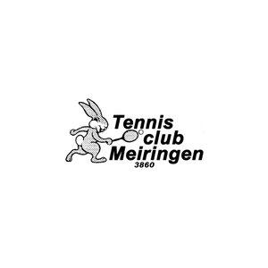 Tennisclub Meiringen