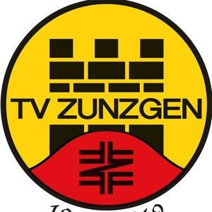 TV Zunzgen
