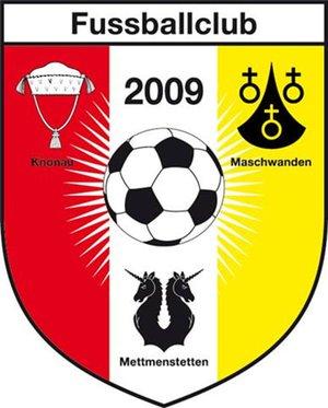 FC Knonau-Mettmenstetten-Maschwanden