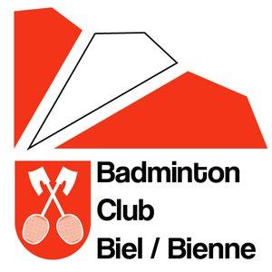 Badminton Club Biel/Bienne