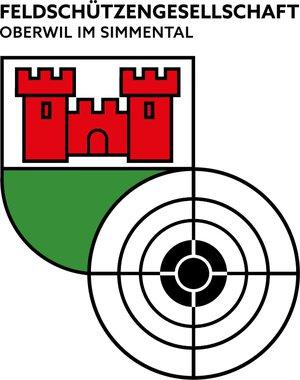 Feldschützengesellschaft Oberwil