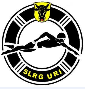 SLRG Uri