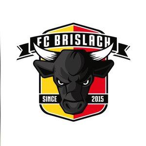 FC Brislach
