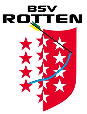 BSV Rotten