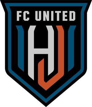 FC United Hermrigen-Jens