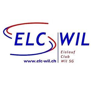 ELC WIL