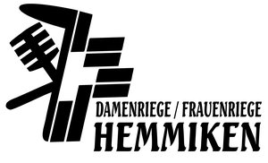DR / FR Hemmiken