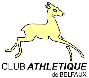Club Athlétique de Belfaux