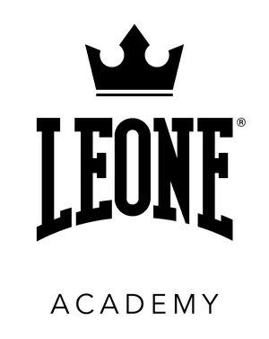 LEONE ACADEMY