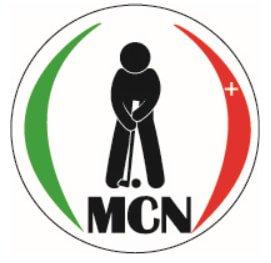 Minigolf Club Neuchâtel