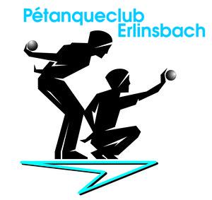 Pétanque Club Erlinsbach