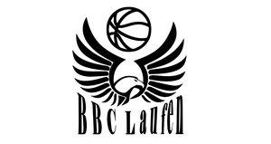 Basketballclub Laufen