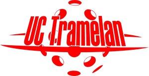 Unihockey Club Tramelan