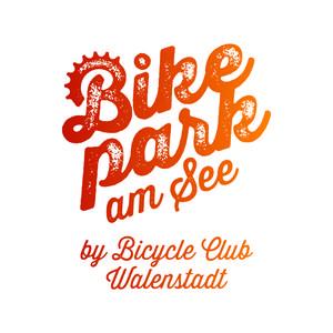 Bicycle Club Walenstadt