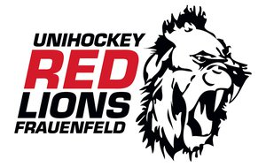 UH Red Lions Frauenfeld