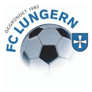 FC Lungern