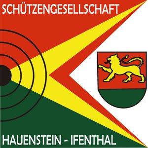 SG Hauenstein - Ifenthal