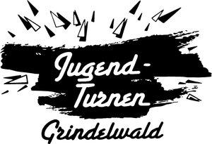 Jugendturnen Grindelwald