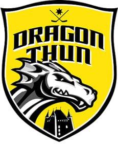 HC Dragon Thun