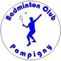 Badminton Club Pampigny