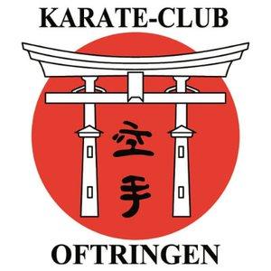 Karate Club Oftringen