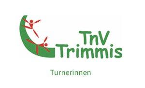 TnV Trimmis