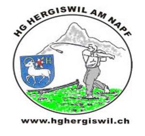 Hornussergesellschaft Hergiswil am Napf