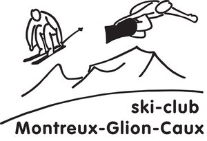 Ski-Club Montreux-Glion-Caux
