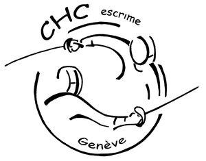 CHC Escrime