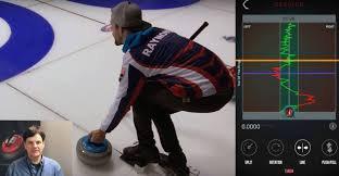 Curling Club Lugano