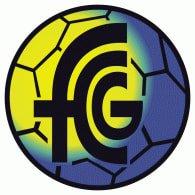 FC Gossau ZH