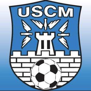 Union Sportive Collombey- Muraz (USCM)