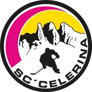 SC Celerina Damen