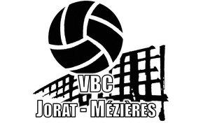 VBC Jorat-Mézières